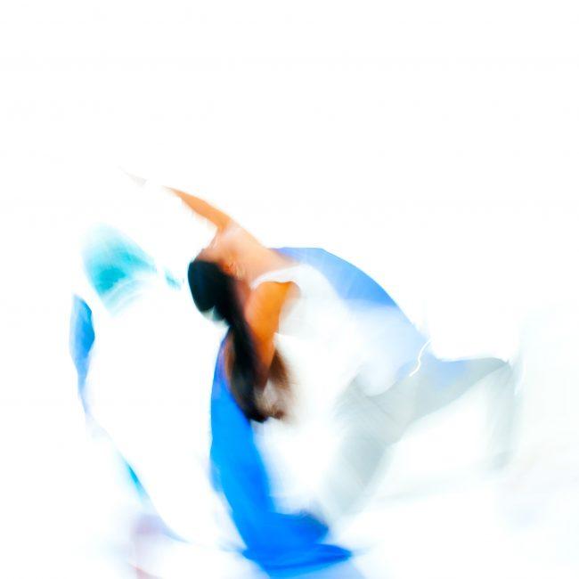 Soul-Portrait-Studio-Tara-55