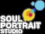 Soul Portrait Studio